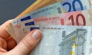 Προσοχή: Μέχρι τις 28/2 η καταβολή εισφορών για ελεύθερους επαγγελματίες