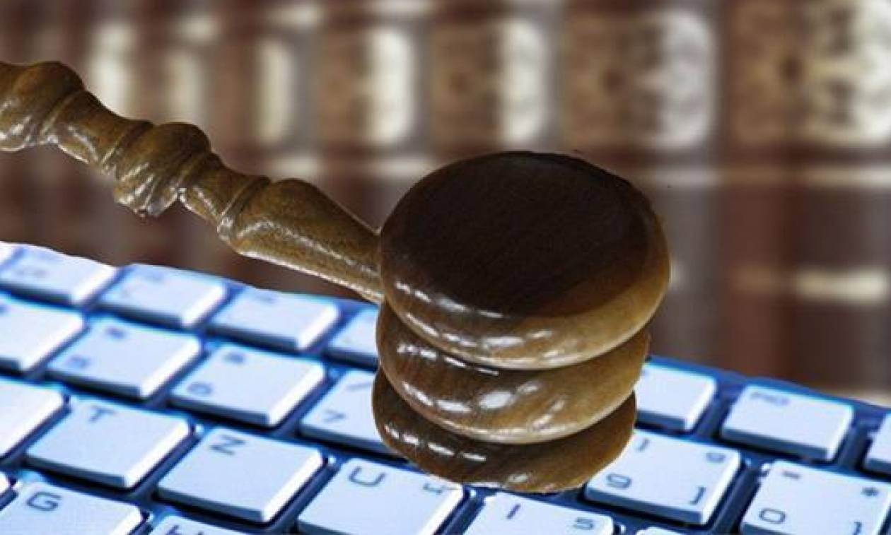 Ηλεκτρονικοί πλειστηριασμοί: Αυτά είναι τα δικαιώματα των πολιτών
