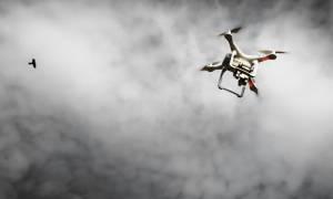 Κώδωνας κινδύνου: Ηλεκτρονικά φονικά όπλα στα χέρια τρομοκρατών και απολυταρχικών κρατών
