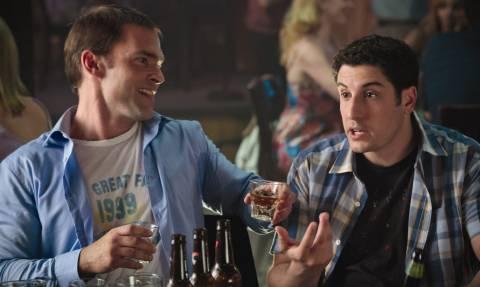 Έρευνα: «Μία μπίρα την ημέρα τον γιατρό τον κάνει πέρα!»