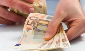 ΕΦΚΑ: Μέχρι πότε πρέπει να πληρωθούν οι εισφορές Ιανουαρίου