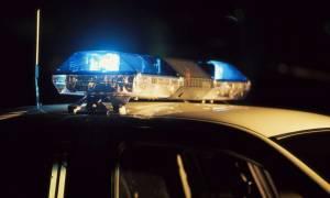 Μυτιλήνη: Κτηνοτρόφος πυροβόλησε κατά μεταναστών που πήγαν να κλέψουν πρόβατα