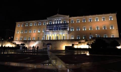 Προανακριτική Novartis: Άγριοι τραμπουκισμοί στο εντευκτήριο της Βουλής