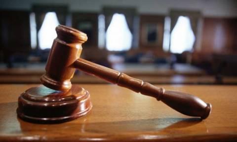 Ηράκλειο: Απρόσμενη τροπή στη δίκη του 46χρονου για την αποπλάνηση των μαθητριών