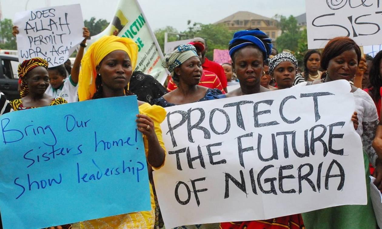 Νιγηρία: 76 κορίτσια διασώθηκαν και δύο σκοτωθηκαν από επίθεση τζιχαντιστών της Μπόκο Χαράμ