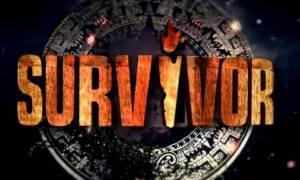 Survivor – Αυτός είναι ο ήρωας παίκτης που έσωσε από πνιγμό γνωστή παρουσιάστρια