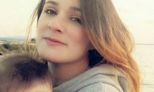Θρήνος στην Πάτρα: Πέθανε η Σταυρούλα Φρεμεντίτη