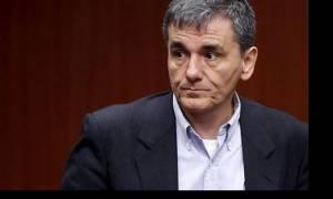 Ξεκινά η «μάχη» για την 4η αξιολόγηση – Στην Αθήνα οι δανειστές