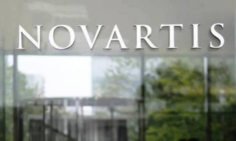 Προανακριτική Novartis - Αθώοι μέχρι αποδείξεως του εναντίου