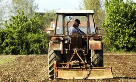 ΟΠΕΚΕΠΕ: Ξεκινά η υποβολή αιτήσεων ενίσχυσης γεωργών για το 2018
