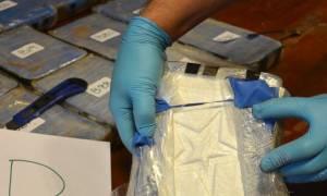 Απίστευτο σκάνδαλο! 400 κιλά κοκαΐνης βρέθηκαν σε κτίριο της ρωσικής πρεσβείας στο Μπουένος Άιρες