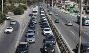 Η ΑΑΔΕ προγραμματίζει σαρωτικούς ελέγχους για τα ανασφάλιστα οχήματα