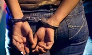 Σέρρες: Στα «δίχτυα» της Αστυνομίας «θηλυκή συμμορία» που ξάφριζε σπίτια