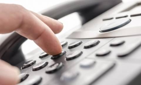 Τηλεφωνικά μέσω e-mail θα «πολιορκεί» η Εφορία τους οφειλέτες