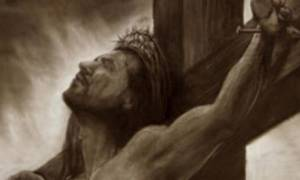 Πού βρίσκονται σήμερα το Ακάνθινο Στεφάνι, το Τίμιο Ξύλο και η Χλαμύδα του Χριστού