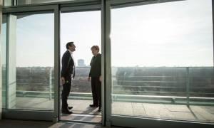 Σκοπιανό – Ραγδαίες εξελίξεις: Οι Ευρωπαίοι θέλουν λύση εδώ και τώρα – Παρέμβαση της Άνγκελα Μέρκελ