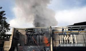 ΟΗΕ: Επείγουσα έκκληση για κατάπαυση του πυρός στη Γούτα