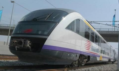 Προαστιακός Σιδηρόδρομος – Αυτά είναι τα νέα δρομολόγια