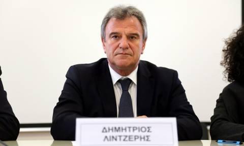 Σκάνδαλο Novartis: Μήνυση κατά των προστατευόμενων μαρτύρων και από τον Δημήτρη Λιντζέρη