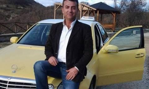 Δολοφονία ταξιτζή - Ξέσπασε η σύζυγος του θύματος: «Αλήτη! Μας κατέστρεψες την οικογένεια!»