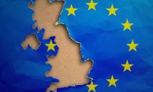 Δεν το βάζουν κάτω! Ανατροπή του Brexit βλέπουν στον ορίζοντα πολλοί Βρετανοί