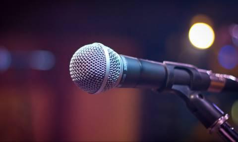 Θρήνος: Πέθανε διάσημος τραγουδιστής - Ερμήνευσε ένα από τα πιο αγαπημένα κομμάτια όλων των εποχών