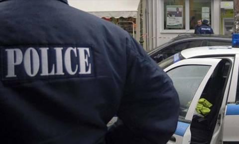 Χειροπέδες στον 30χρονο που είχε «ρημάξει» 14 σπίτια σε Λάρισα και Τύρναβο