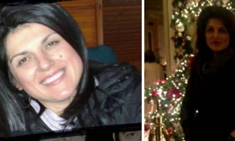 Ειρήνη Λαγούδη: Παραμένουν τα ερωτήματα για το θάνατο της 44χρονης μητέρας