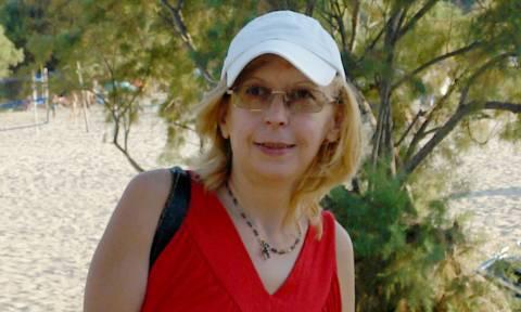 Εξέλιξη - ΣΟΚ στο θρίλερ της Μάνης: «Άνοιξαν τα στόματα» για την εξαφάνιση της Χριστίνας