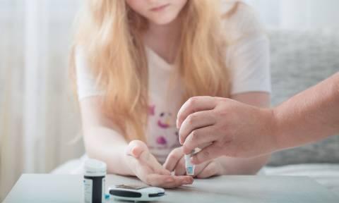 Διαβήτης σε νεαρή ηλικία: Πόσο αυξάνει τον κίνδυνο πρόωρου θανάτου