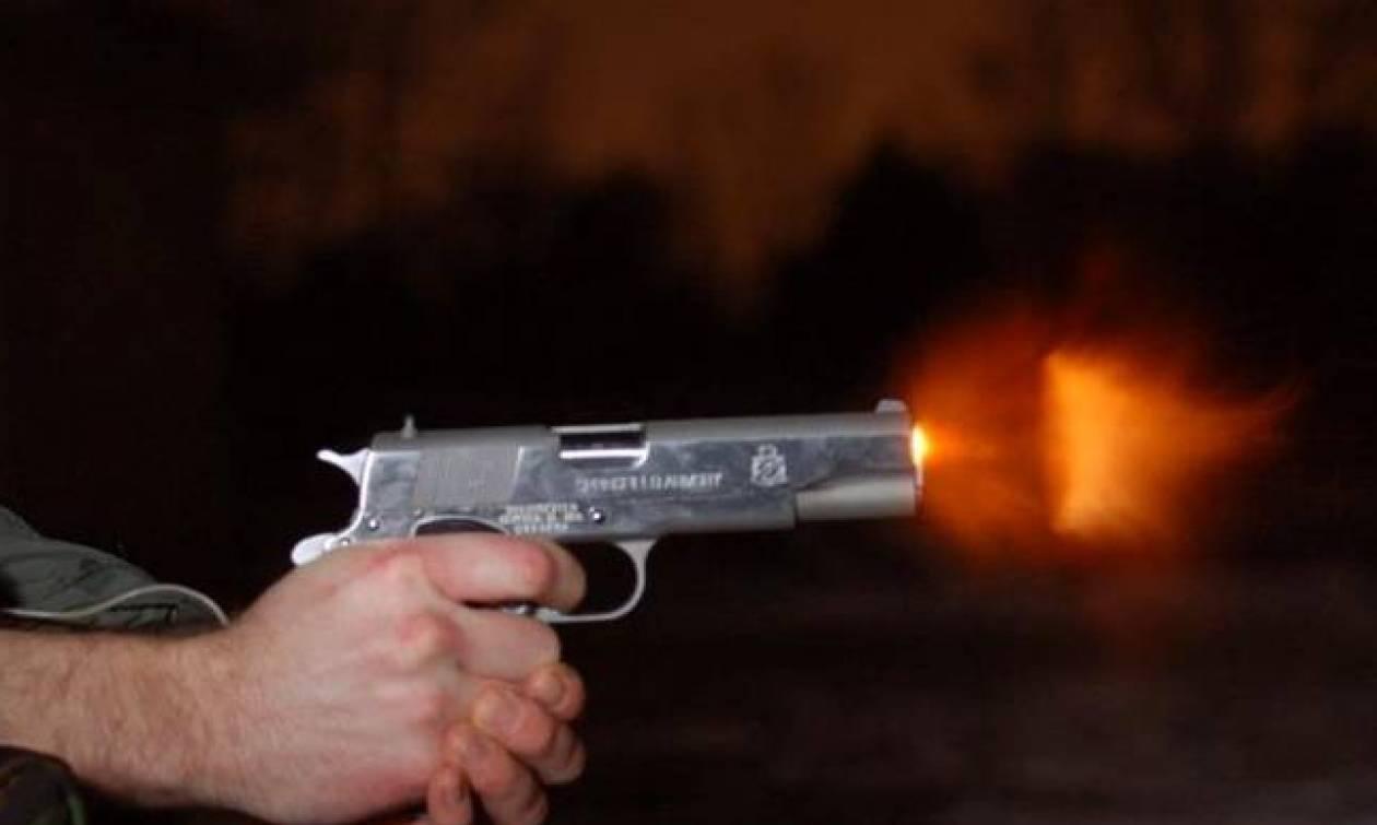 Ηγουμενίτσα: Δολοφόνησε τον εραστή της γυναίκας του - Τους έπιασε επ' αυτοφώρω στο αυτοκίνητο