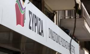 ΣΥΡΙΖΑ σε ΝΔ: Διπλώστε το χάρτη για να αντιληφθεί ο Μητσοτάκης πού πέφτει η Δυτική Αττική