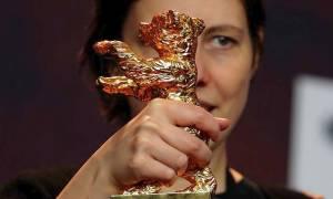 Φεστιβάλ Βερολίνου: Η Χρυσή Άρκτος στo «Touch Me Not» της Αντίνα Πιντίλιε