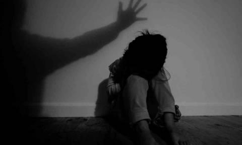 Χίος: Πενήντα χρόνια στον πατέρα που κακοποιούσε σεξουαλικά τη 12χρονη κόρη του