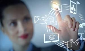 Η ψηφιακή εμπειρία της Εθνικής Τράπεζας