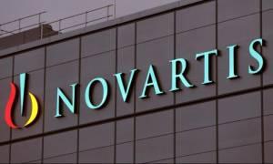 Σκάνδαλο Novartis - Δικηγορικοί Σύλλογοι: Προσβάλλει τα ανθρώπινα δικαιώματα ο «κρυφός» μάρτυρας
