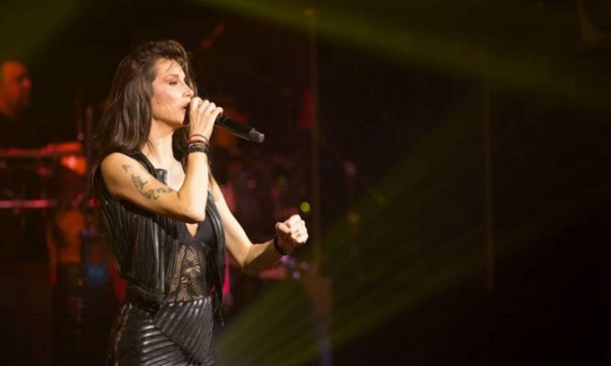 Τέλος το τραγούδι για την Πάολα; Η επιστροφή στη Χαλκιδική – Τι συμβαίνει;