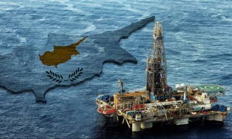 Εκτός ορίων οι Τουρκοκύπριοι: «Μπορούμε να εμποδίσουμε όλες τις γεωτρήσεις σε όλη την Κυπριακή ΑΟΖ»