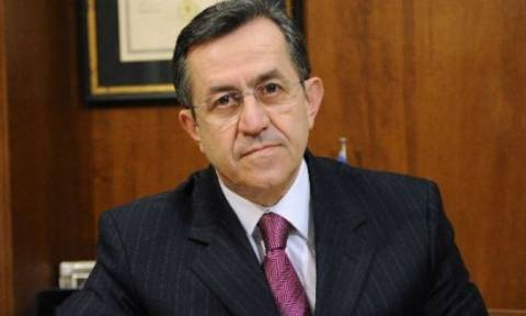 Σκάνδαλο Novartis - Νικολόπουλος: Αριστεροί και δεξιοί συμμαχούν για να αποκαλυφθεί η υπόθεση