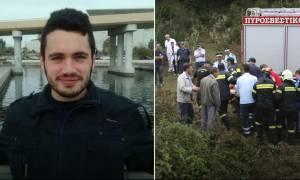 Κάλυμνος: Ανατροπή στο θάνατο του φοιτητή - Ενισχύεται το σενάριο δολοφονίας