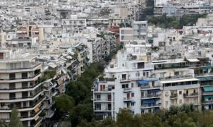 «Βόμβα» για τα απλήρωτα κοινόχρηστα – Έρχονται πρόστιμα έως 5.000 ευρώ
