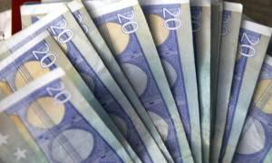 Συντάξεις: Πώς θα πάρετε πίσω αναδρομικά έως 2.800 ευρώ για κύριες και επικουρικές
