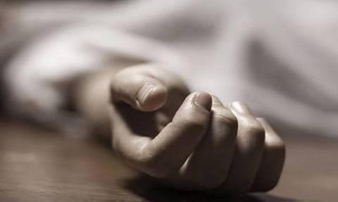 Χανιά: Τραγωδία με ηλικιωμένο