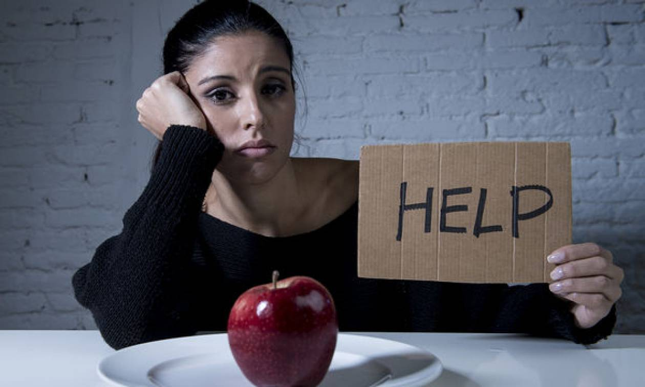 Ενώ προσέχω τη διατροφή μου, δεν χάνω βάρος… Τι μπορεί να φταίει;