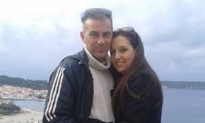 Κρήτη: Βγαίνει από το νοσοκομείο ο τραγικός πατέρας που έχασε κόρη και σύζυγο στο φρικτό τροχαίο