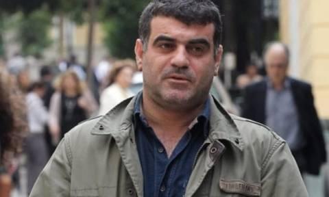 Συνελήφθη ο Κώστας Βαξεβάνης μετά τη μήνυση του Αντώνη Σαμαρά