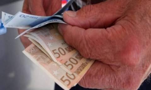 Επίδομα 360 ευρώ σε Ανασφάλιστους Υπερήλικες: Έτσι μπορείτε να το διεκδικήσετε