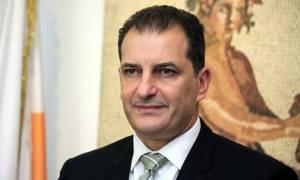 Υπουργός Ενέργειας Κύπρου σε Τουρκία: Την επόμενη φορά δεν θα κάνουμε πίσω