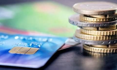 Λοταρία αποδείξεων: Αντίστροφη μέτρηση για την κλήρωση - Πώς θα δείτε αν κερδίσατε τα 1.000 ευρώ