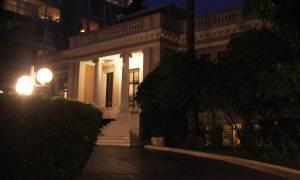 Μαξίμου: Ο Πάιατ διαψεύδει Μητσοτάκη για FBI – Novartis